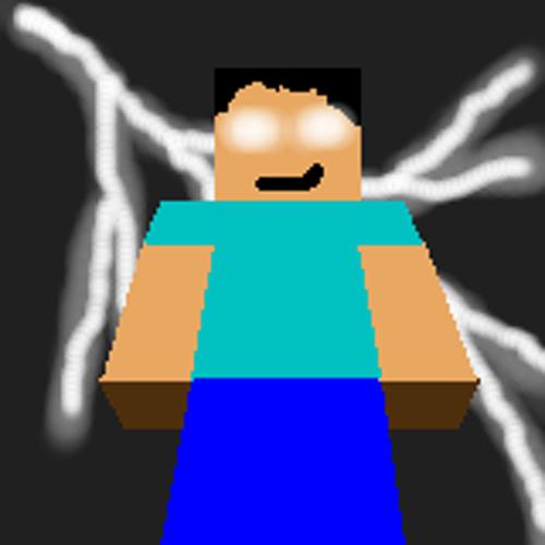 Herobrinism's avatar