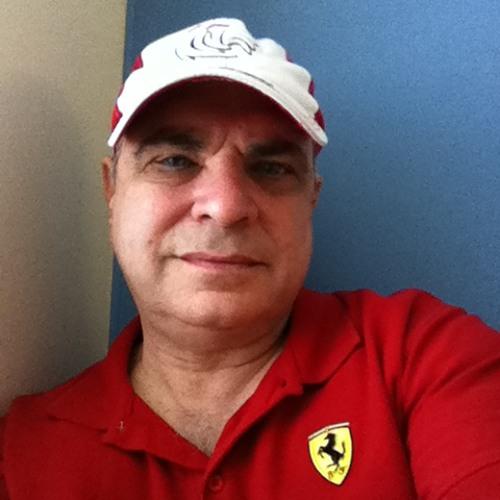 TonyPietro537's avatar