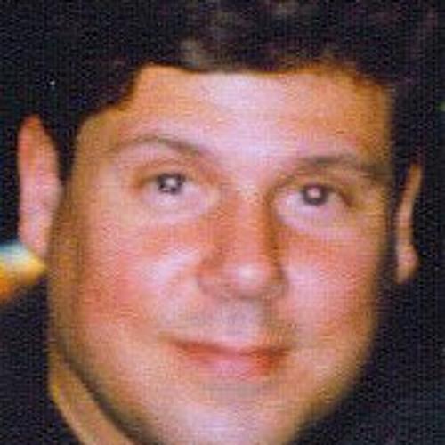 Eric Pou Valerio's avatar