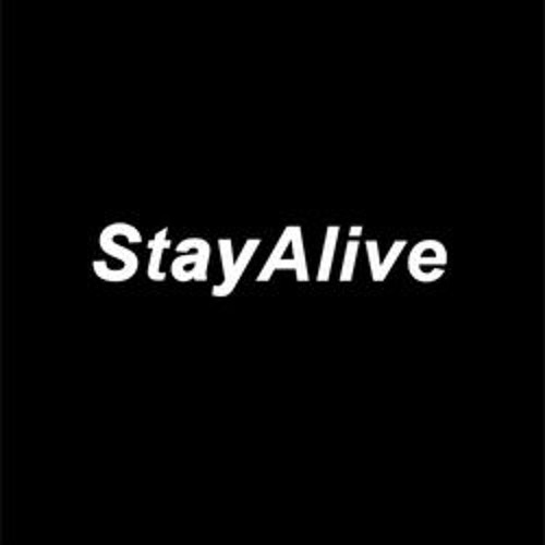 stayaliveofficial's avatar