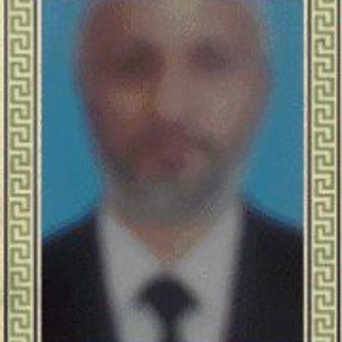 Fakhriddin Khudaynazarov's avatar