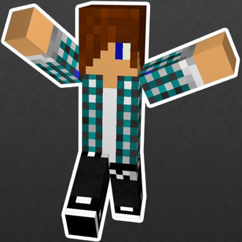 Freshizy YT's avatar