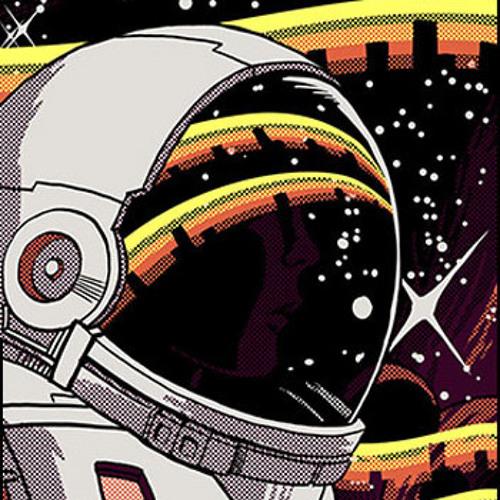 retronauts's avatar