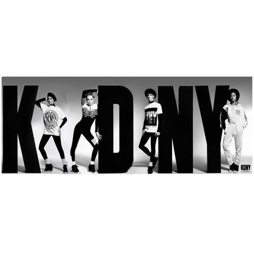 KDNY's avatar