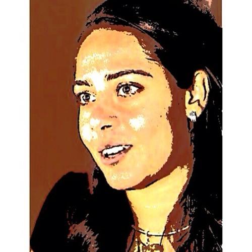 Sally Hanna's avatar