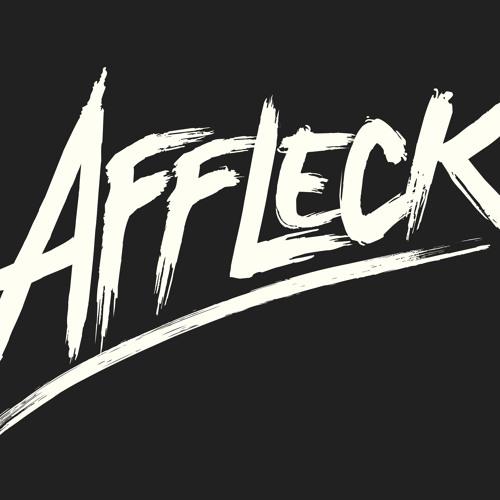 Affleck's avatar