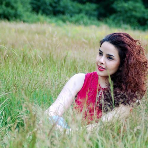Bahar Fayazi's avatar