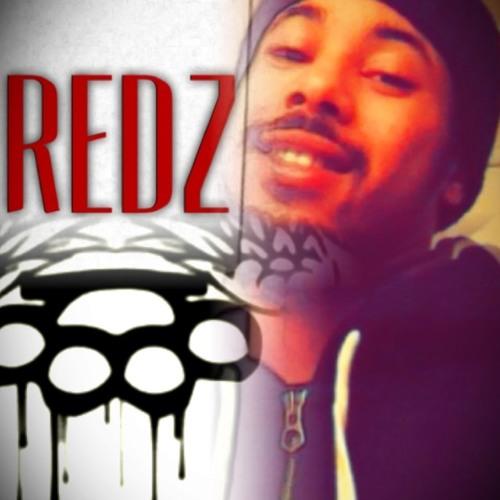 (REDZ)KnuckleHead Muzik's avatar