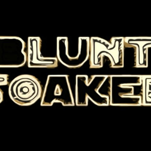 Blunt Soaked's avatar