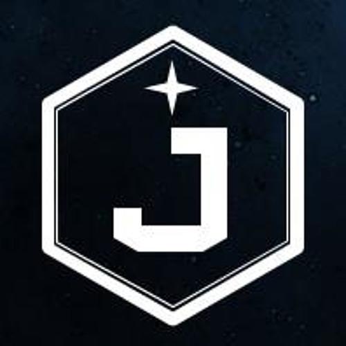 JOiO's avatar