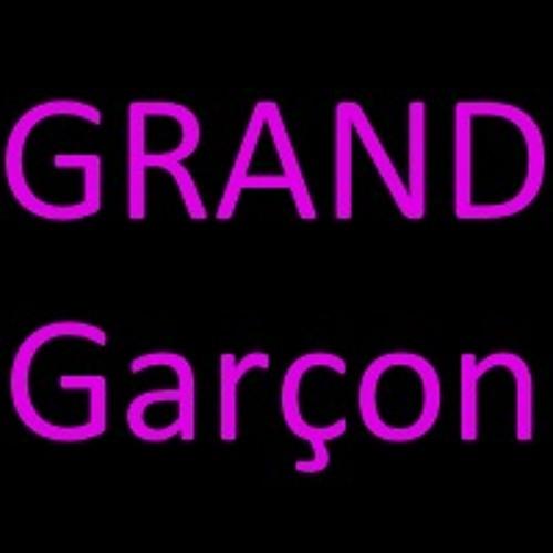 Grandgarçon's avatar