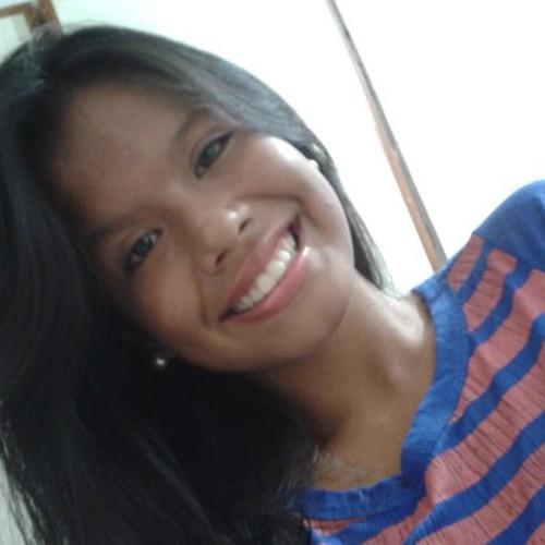 Suyanny Albernaz's avatar