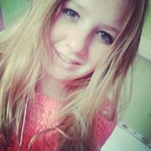 Jessie de Jong's avatar