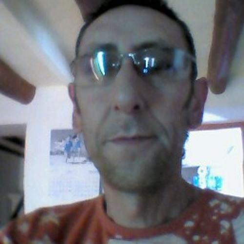 manuel garcia ruiz's avatar