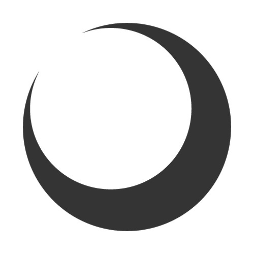 Lunova Labs's avatar
