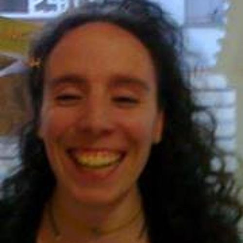 Willa Shows's avatar