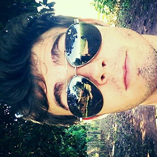 go_mes's avatar