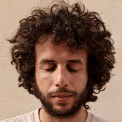 jimmygrima's avatar