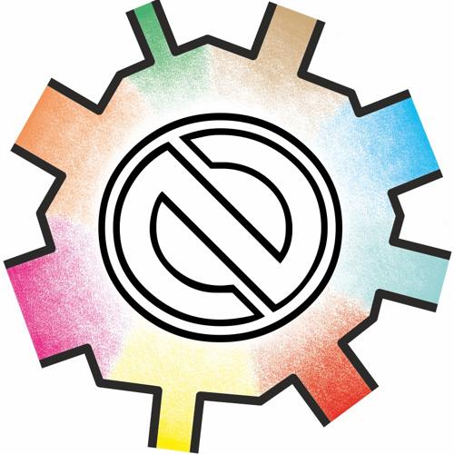 Nastroy Radio's avatar