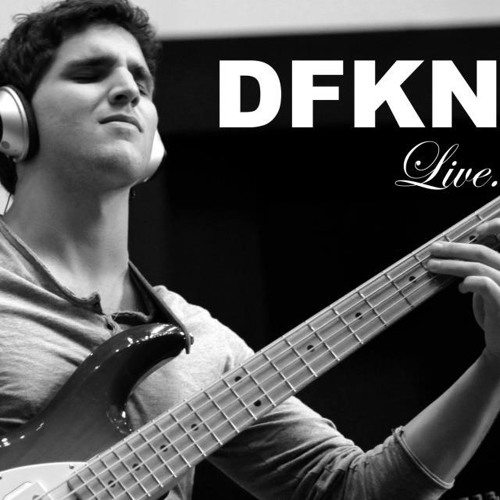 Disfunktion (DFKN)'s avatar