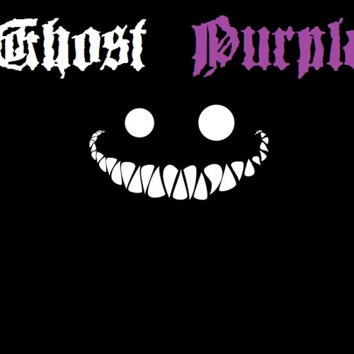 Ghost Purple's avatar