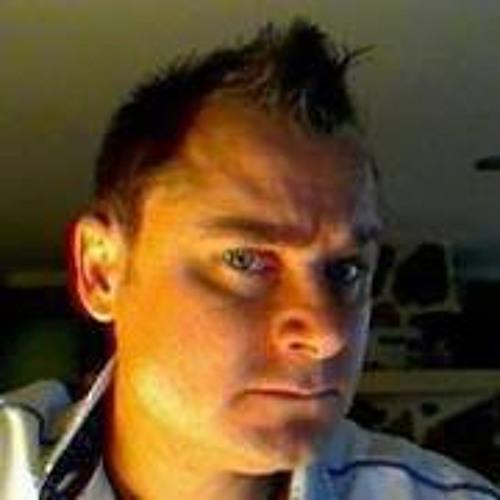 Ian Jean-Sébastien Lebel's avatar