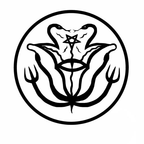 I-Transmutation ov the Seventh Libation (Advance )