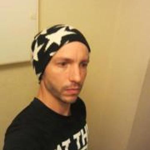 Nico Fechtner's avatar