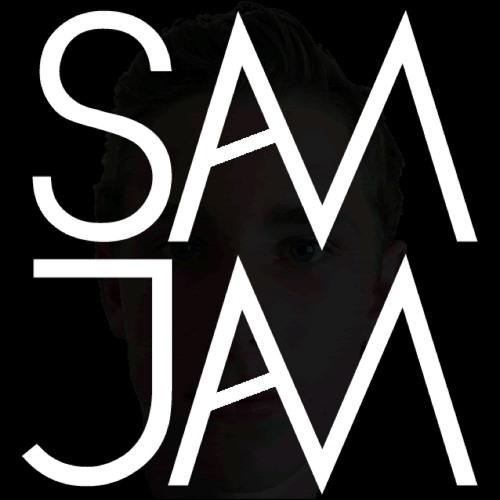 SAM JAM's avatar