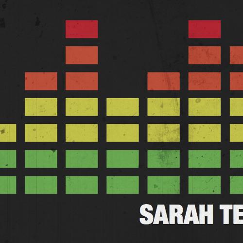 sarah-tejada's avatar
