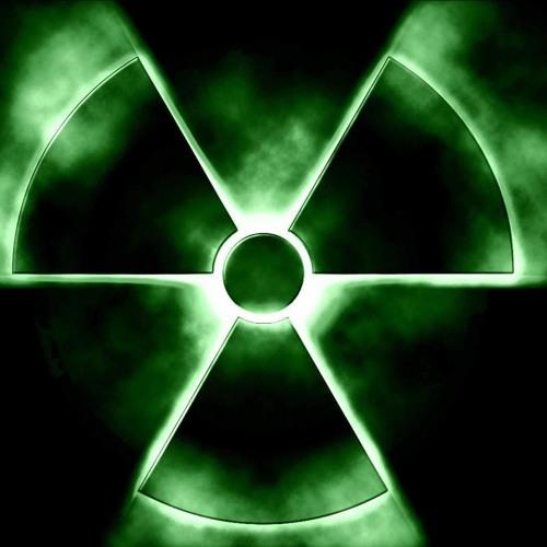 Gione Radioactivo's avatar