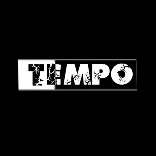 TempomN's avatar