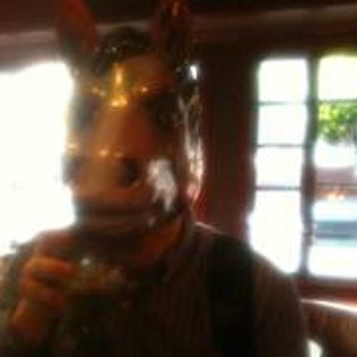 Zachary Brian Taylor's avatar