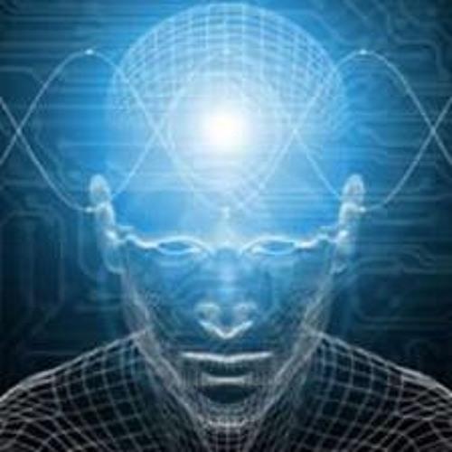 komplexmind's avatar