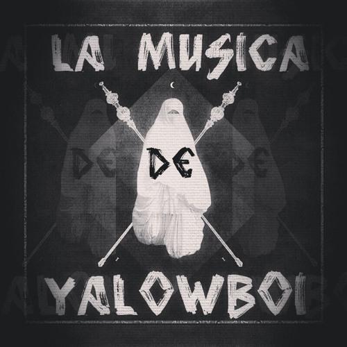 YALOWBOI's avatar