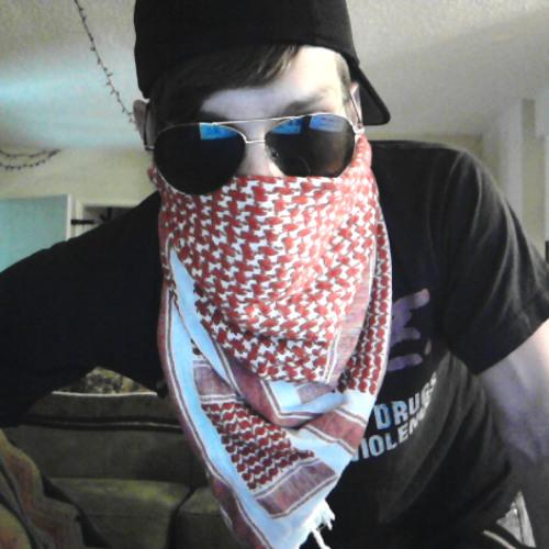 Voxelot's avatar