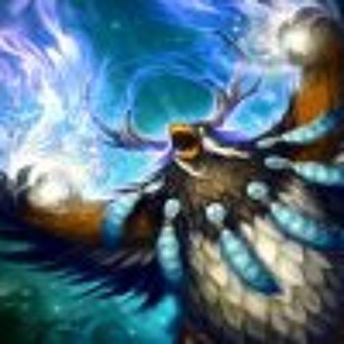 Jackson Fischer 1's avatar