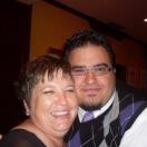 Sergio Ruiz Merino's avatar