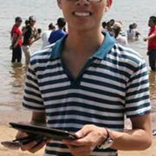 Thinh Heo's avatar