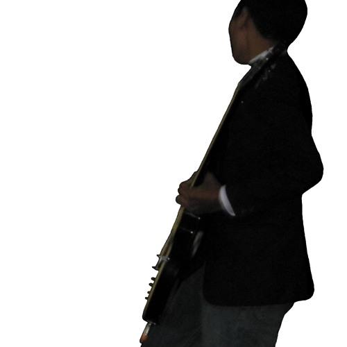 Rbpray's avatar