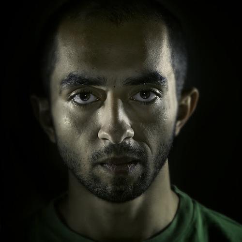 Ali Alsumayin's avatar