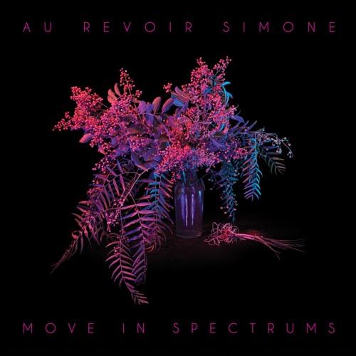 Au Revoir Simone's avatar
