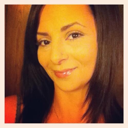 Miss Mellissa's avatar