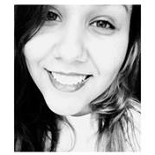 Nathi Villalobos Arias's avatar