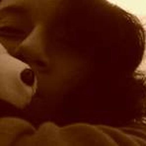 Andrea Carolina FMs's avatar