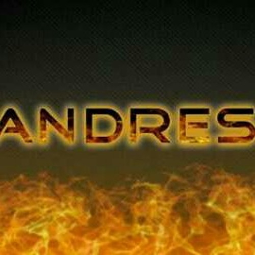 andres26b's avatar