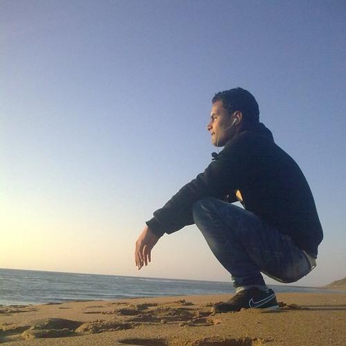 ilyas-dima maroc's avatar