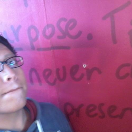 Fernando Jiménez's avatar