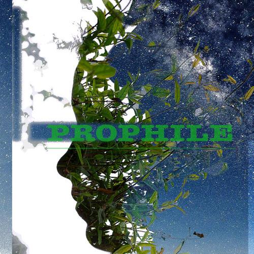 Prophile's avatar