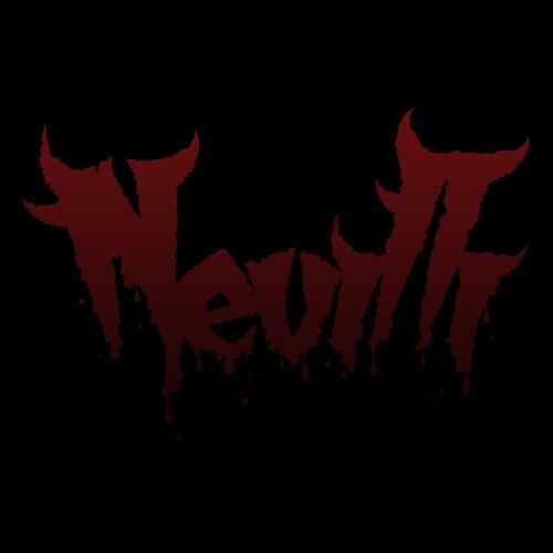 nevilli's avatar